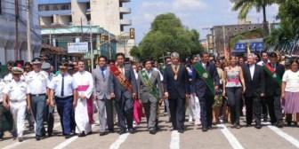 i_inedita-sesion-de-honor-en-trinidad-posiciona-al-oficialismo-en-uno-de-los-ultimos-departamentos-bastion-de-la_36893