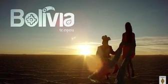 El nuevo spot de 'Bolivia Te Espera' genera polémica en las redes