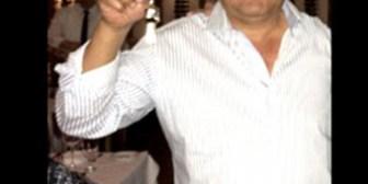 Aprehenden al empresario Luis Sejas Rosales