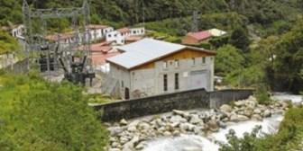 COBEE denuncia secuestro de personal en Miguillas