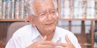 El cardenal de Bolivia, Julio Terrazas 'no está mejor'