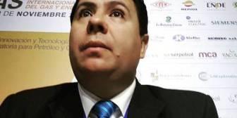 Argentina y la integración energética regional