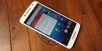 Motorola publica el kernel de Android 6.0 Marshmallow para sus Moto X Play
