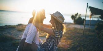 ¡Lo dice la ciencia! 3 maneras infalibles de hacer que él se enamore de ti
