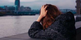 5 formas de volver a tu vida normal después de una ruptura amorosa