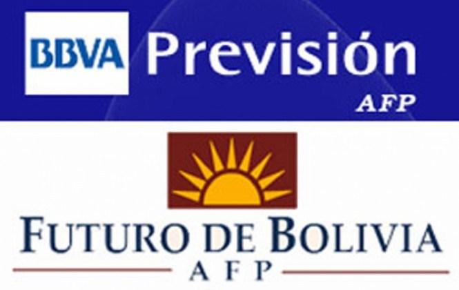 Gobierno anuncia migración de base de datos de las AFP a la gestora en los próximos seis meses