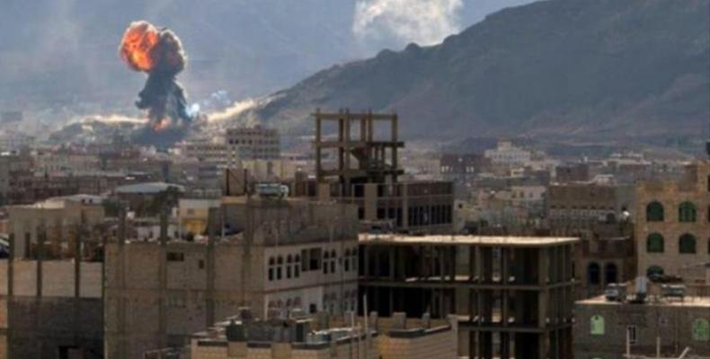 3511-bombardeos-yemen