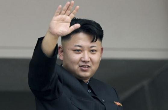 ¿Cómo sabe Seúl que Kim Jong-un subió 40 kg y tiene insomnio?