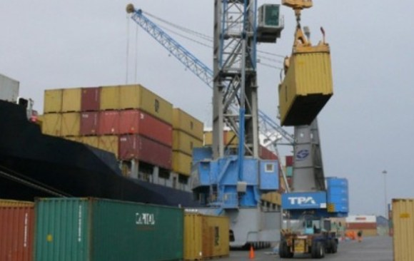 Bolivia registra déficit comercial de $us 540 millones en cinco meses