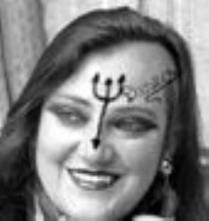 Tribunal abre juicio oral contra Kushner por feminicidio