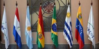 Paraguay y Brasil objetan que Venezuela asuma presidencia pro tempore del MERCOSUR
