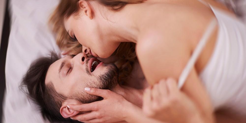 Como-darle-orgasmo-orgasmos-sexo-relaciones-sexuales-multiples-hombre-1.jpg.imgw.1280.1280