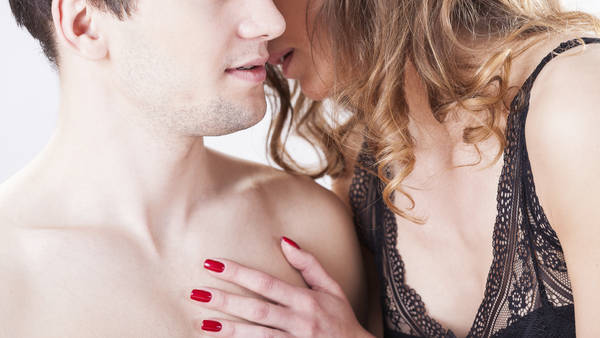 Pareja-sexo-relacion_sexual_CLAIMA20151111_0222_39