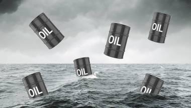 Arabia Saudita se ha negado a bajar su producción petrolera pese a la caída del precio del petróleo. (Crédito: CNNMoney)
