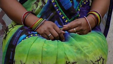160719150004-indian-rape-victim