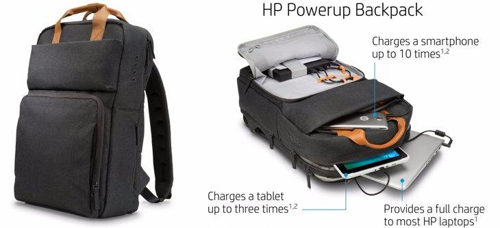 morrar hp carga laptop