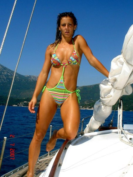 Milica Dabovic (10)