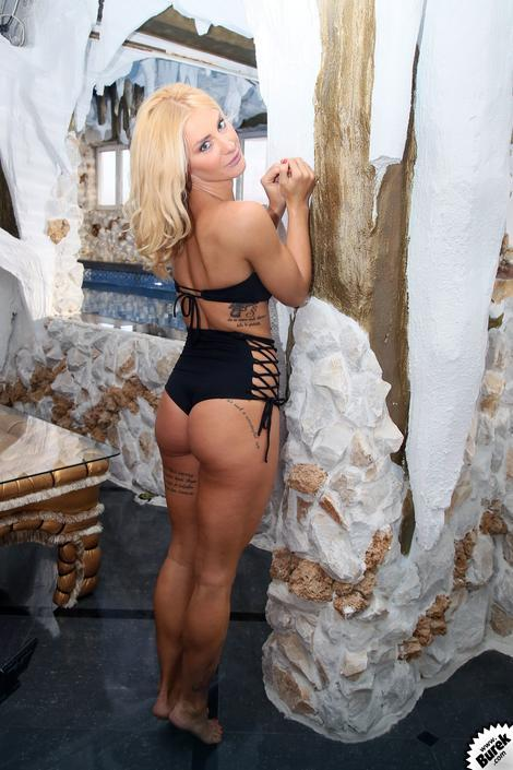 Milica Dabovic (12)