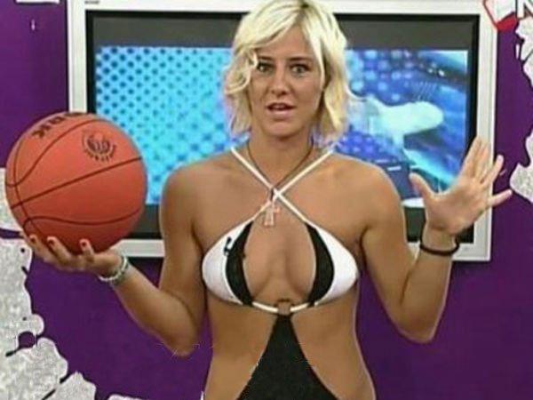 Milica Dabovic (32)