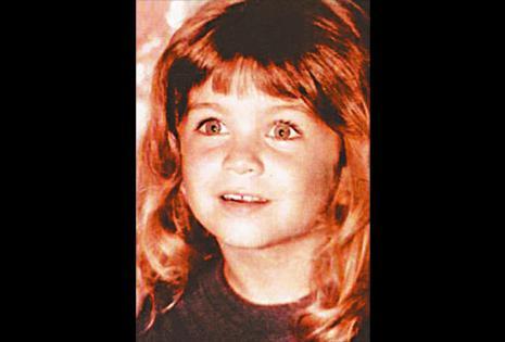 Cuando ya soñaba con actuar Desde niña ya sabía lo que quería. Era una niña tranquila, pero cuando se trataba de actuar en su colegio, siempre estaba presente.