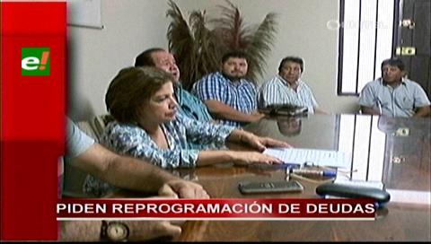 Azucareros piden al Gobierno crear un fondo para reactivar el sector