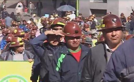 mineros-cooperativistas