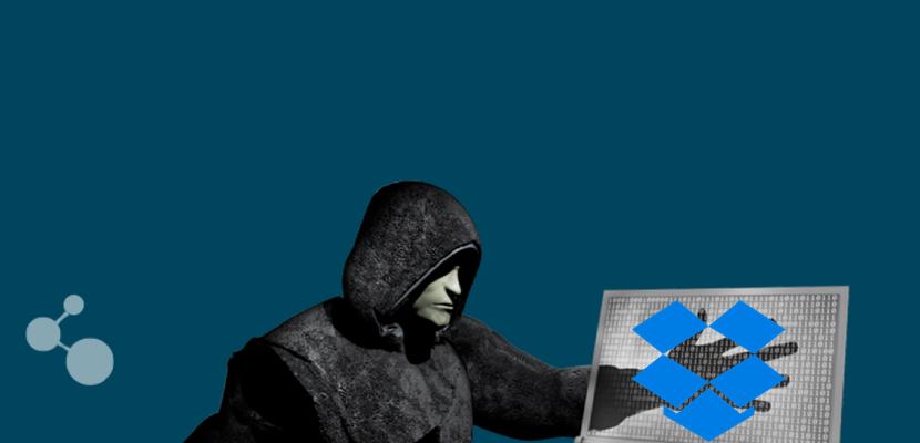 hacker-dropbox