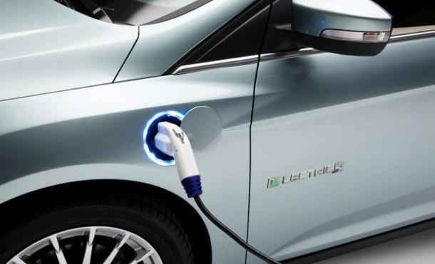 ¿Es la ansiedad por la autonomía de los coches eléctricos exagerada?