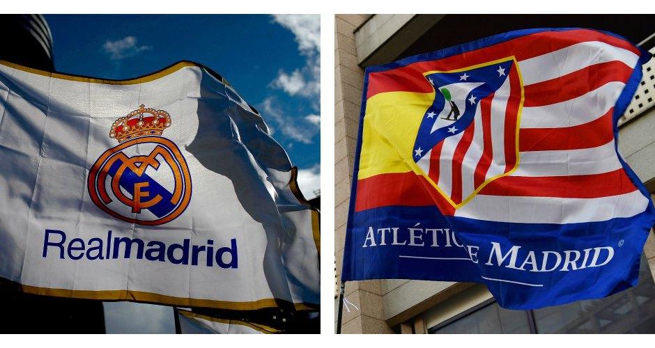 Madrid no volverá a fichar