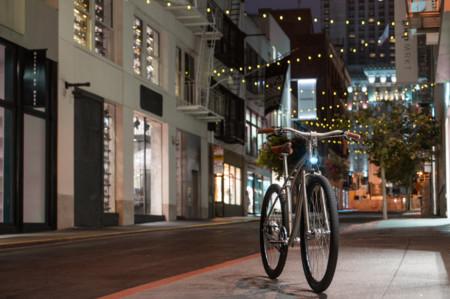 Large Budnitz Bicycles Budnitz 4720 Edit Copy