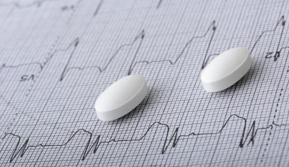 El aumento de las enfermedades cardíacas provocó que se investigasen el colesterol, los aminoácidos, las grasas, las vitaminas y los minerales. (iStock)
