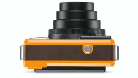 Leica Sofort 5