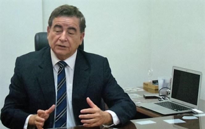 Cadex dice que mal clima con Chile impide captar inversiones de ese país