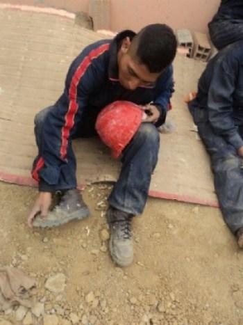 Gobierno inicia acciones contra Sinohydro por incumplimiento de leyes laborales