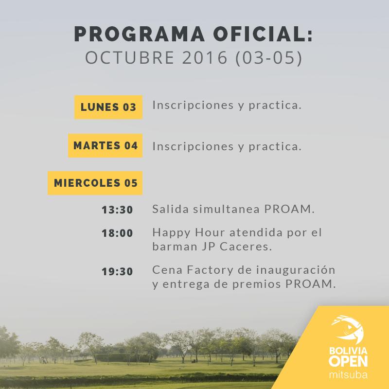 programa-oficial-1