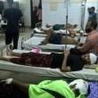 bangladesh-heridos