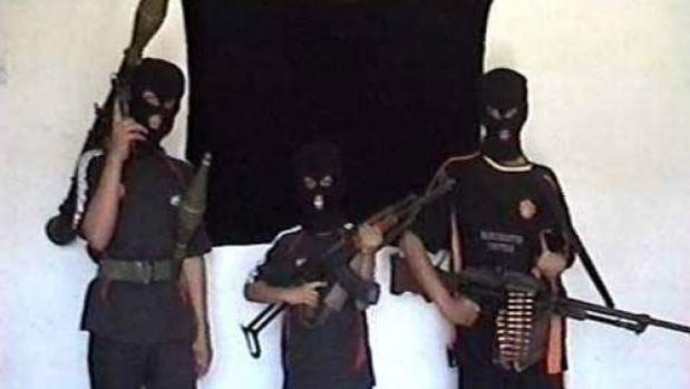 ninos-terroristas