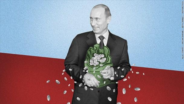 putin-russia-reserves