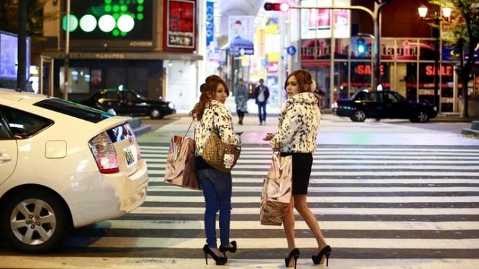 solteros-japon