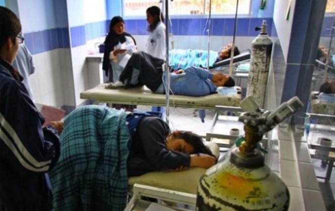Exigen celeridad en compra de acelerador lineal, de 2 a 5 pacientes con cáncer mueren por día