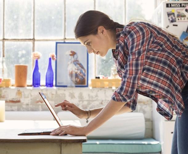 Del lápiz al stylus: cómo la tecnología está transformando la educación