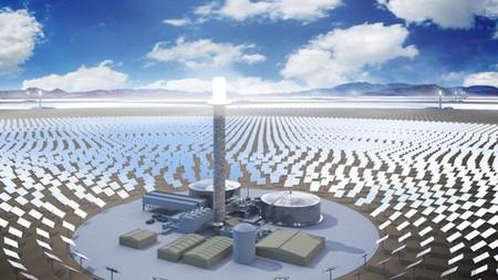 Solarreserve Sandstone Rendering 2 889x500