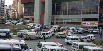 La Paz. Paro de choferes concluye con amenazas de nuevas protestas y reversión de incremento de pasajes