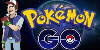 Pokémon Go para Android se actualiza sin apenas novedades relevantes