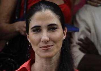 yoani-sanchez-bloguera-cubana