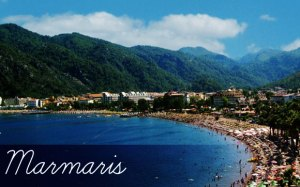 marrmaris3