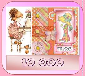 10 000 !