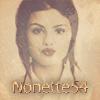 Nonette54