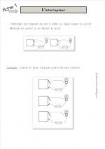 L'électricité au cycle 2
