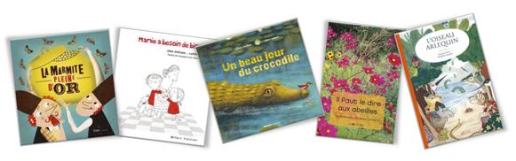 Rallye-lecture Les Incorruptibles CP et CE1